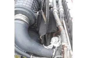 б/у Воздушные фильтры Renault Magnum