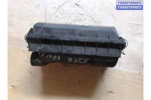 б/у Воздушные фильтры Volkswagen Golf II