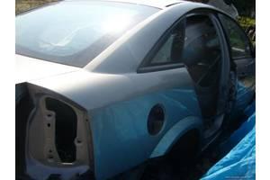 б/у Вискомуфты/крыльчатки вентилятора Audi A4