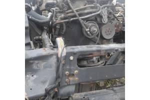 б/в Віскомуфти / крильчатки вентилятора Renault Magnum