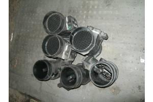 б/у Расходомеры воздуха Opel