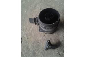 б/у Витратомір повітря Volkswagen Crafter груз.