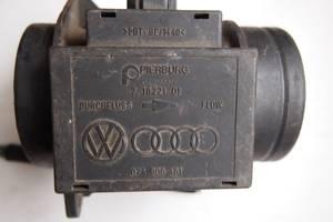 б/у Витратомір повітря Volkswagen LT
