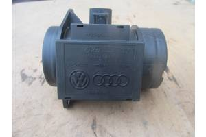 б/у Расходомеры воздуха Volkswagen T4 (Transporter)