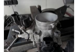 б/у Инжекторы Mitsubishi Lancer