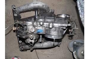б/у Инжекторы Opel Vectra B