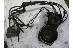 б/у Инжектор Ford Sierra