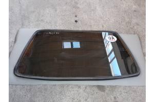 б/у Стекла в кузов Audi 90