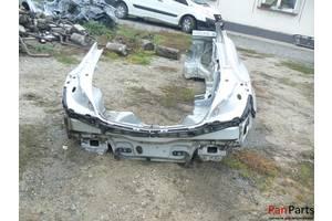 б/у Части автомобиля Opel Insignia