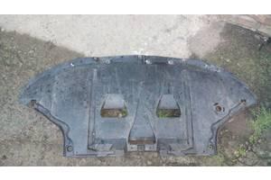 б/у Защита под двигатель Audi A6