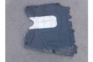 б/у Защиты под двигатель Fiat Doblo