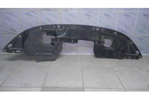 б/у Защита под двигатель Mitsubishi Outlander XL