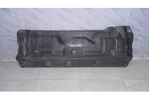 б/у Защиты под двигатель Nissan X-Trail