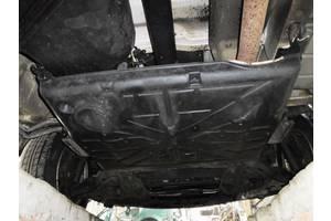 б/у Защиты под двигатель Volkswagen Crafter груз.