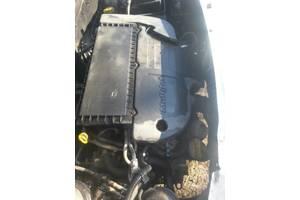 б/у Защиты ремня ГРМ Fiat Doblo