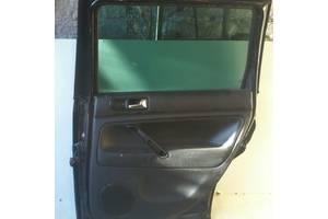б/у Замки двери Volkswagen Passat B5