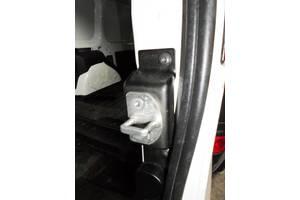 б/у Замки двери Mercedes Sprinter