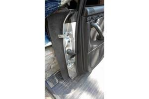 б/у Замки двери Audi A4