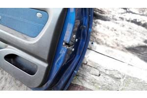 б/у Замки двери BMW E
