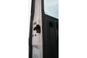 б/у Замки двери Renault Magnum