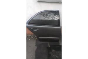 б/у Замки двери Mercedes 210