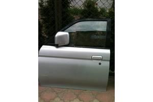 б/у Замок двери Mitsubishi Pajero Sport