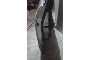 б/у Замки двери BMW 530