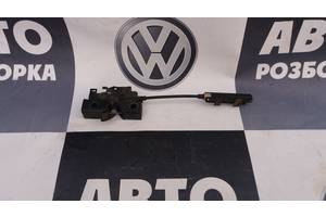 б/у Замки капота Volkswagen Caddy