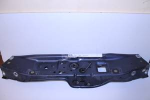 б/у Замки крышки багажника Opel Zafira