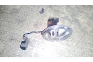 б/у Замки крышки багажника Volkswagen Golf IV