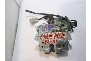 б/у Замки крышки багажника Ford Mondeo