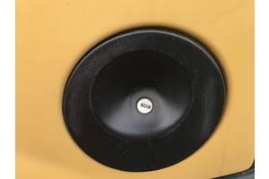 б/у Замки лючка бака Renault Kangoo