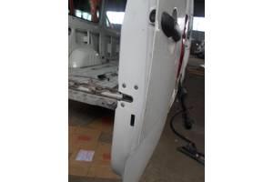 б/у Замки двери Volkswagen Crafter груз.