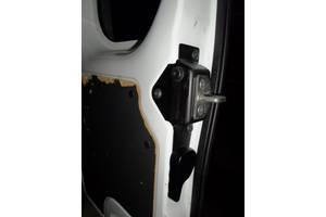 б/у Замок двери Renault Kangoo