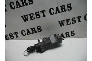 б/у Замок зажигания/контактная группа Volkswagen Passat