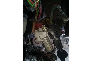 б/у Замки зажигания/контактные группы BMW 320