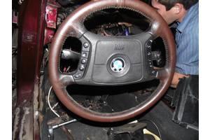 б/у Замки зажигания/контактные группы BMW 525