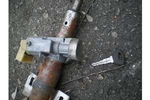 б/у Замки зажигания/контактные группы Mazda 121