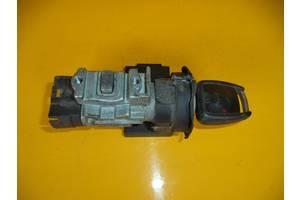 б/у Замки зажигания/контактные группы Opel Omega B