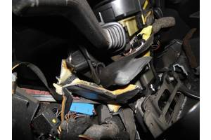 б/у Замки зажигания/контактные группы Opel Vectra B