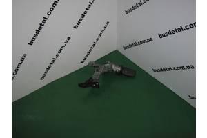 б/у Замки зажигания/контактные группы Peugeot Bipper груз.