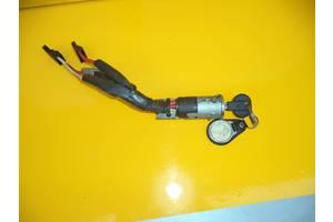 б/у Замок зажигания/контактная группа Peugeot Expert груз.