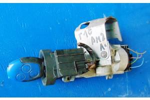 б/у Замки зажигания/контактные группы Ford Transit