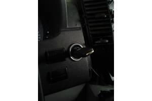б/у Замки зажигания/контактные группы Volkswagen Crafter груз.