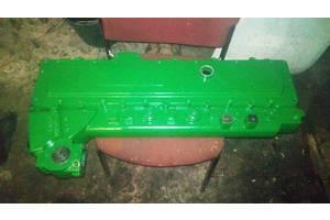б/у Балки мотора John Deere 8330