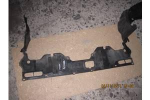 б/у Защиты под двигатель Honda Civic