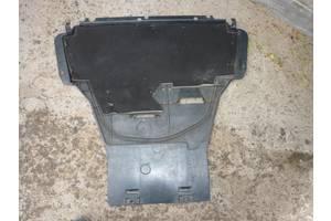 б/в Защита под двигатель Renault Scenic
