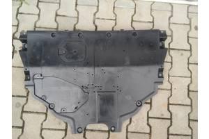 б/в Захисту під двигун Mazda CX-5
