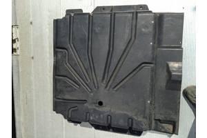 б/у Защиты под двигатель Renault Mascott