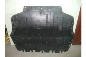 б/у Защиты под двигатель Volkswagen Caddy